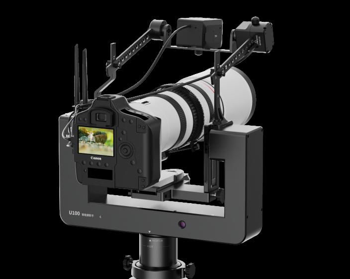 智能摄影器材厂家教你一些拍摄技巧
