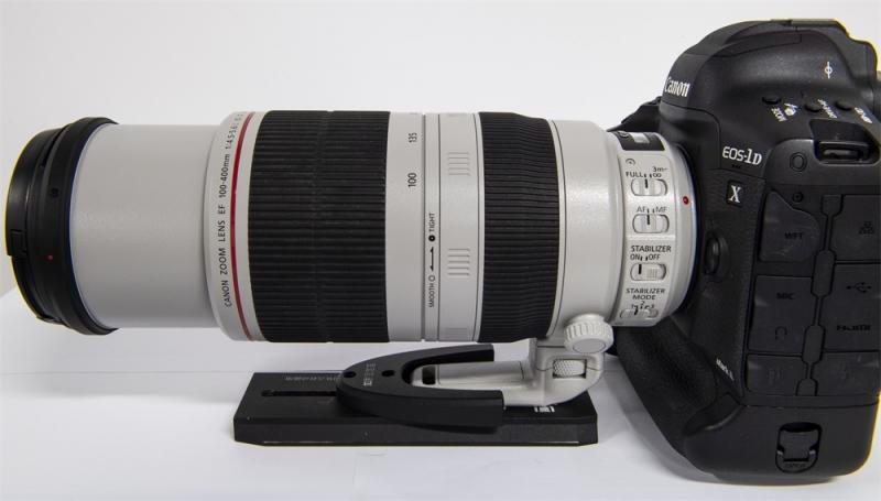 野生鸟类摄影需要哪种相机?
