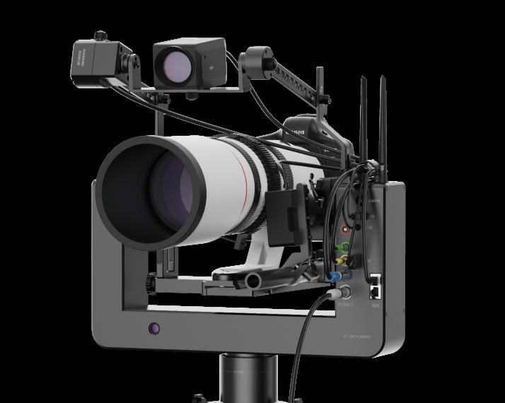 在智能拍摄技术时代,设备或技术在摄影中很重要吗?