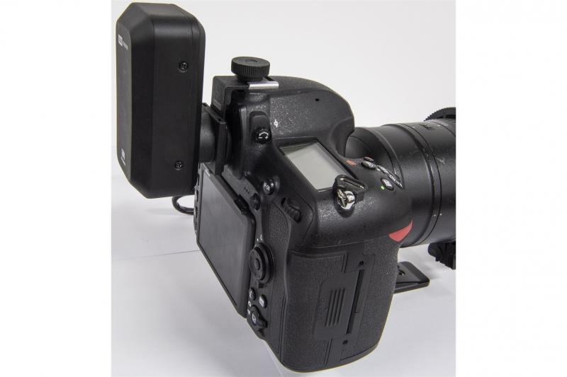 摄影器材升级:相机优先还是镜头优先?