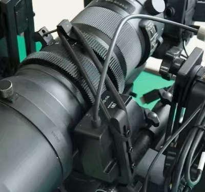 第4节 防止镜头变焦环脱齿的方法